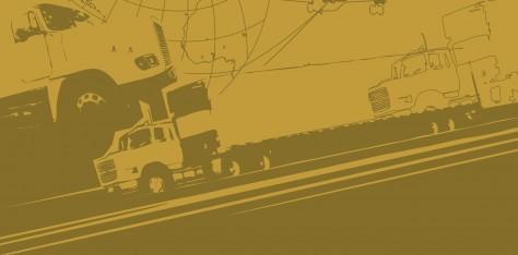Alert, Freight Brokers going away!
