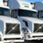 Radiant Global Logistics